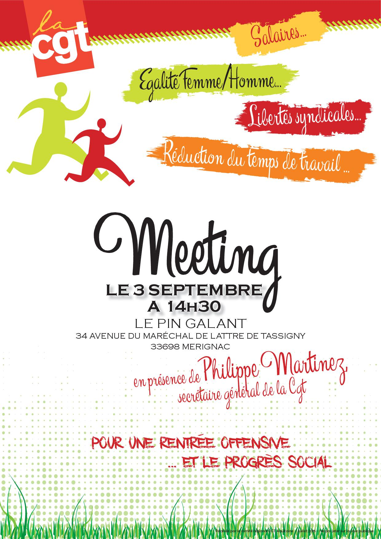 AFFICHE MEETING 3-09-V1