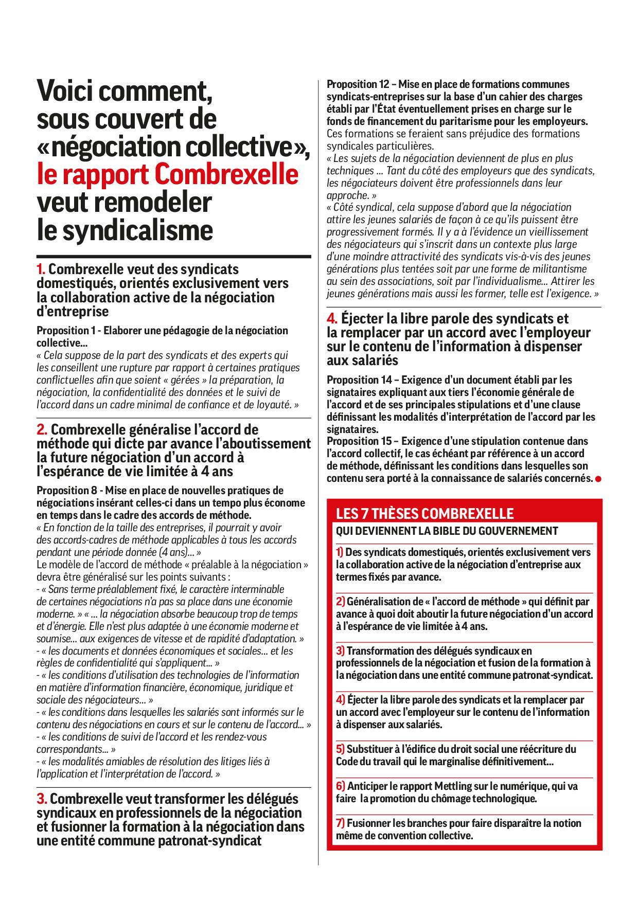 De_quel_droit_effacer_la_loi3