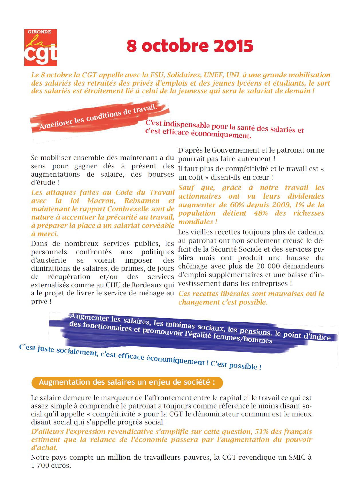 Tract du 06_10_2015