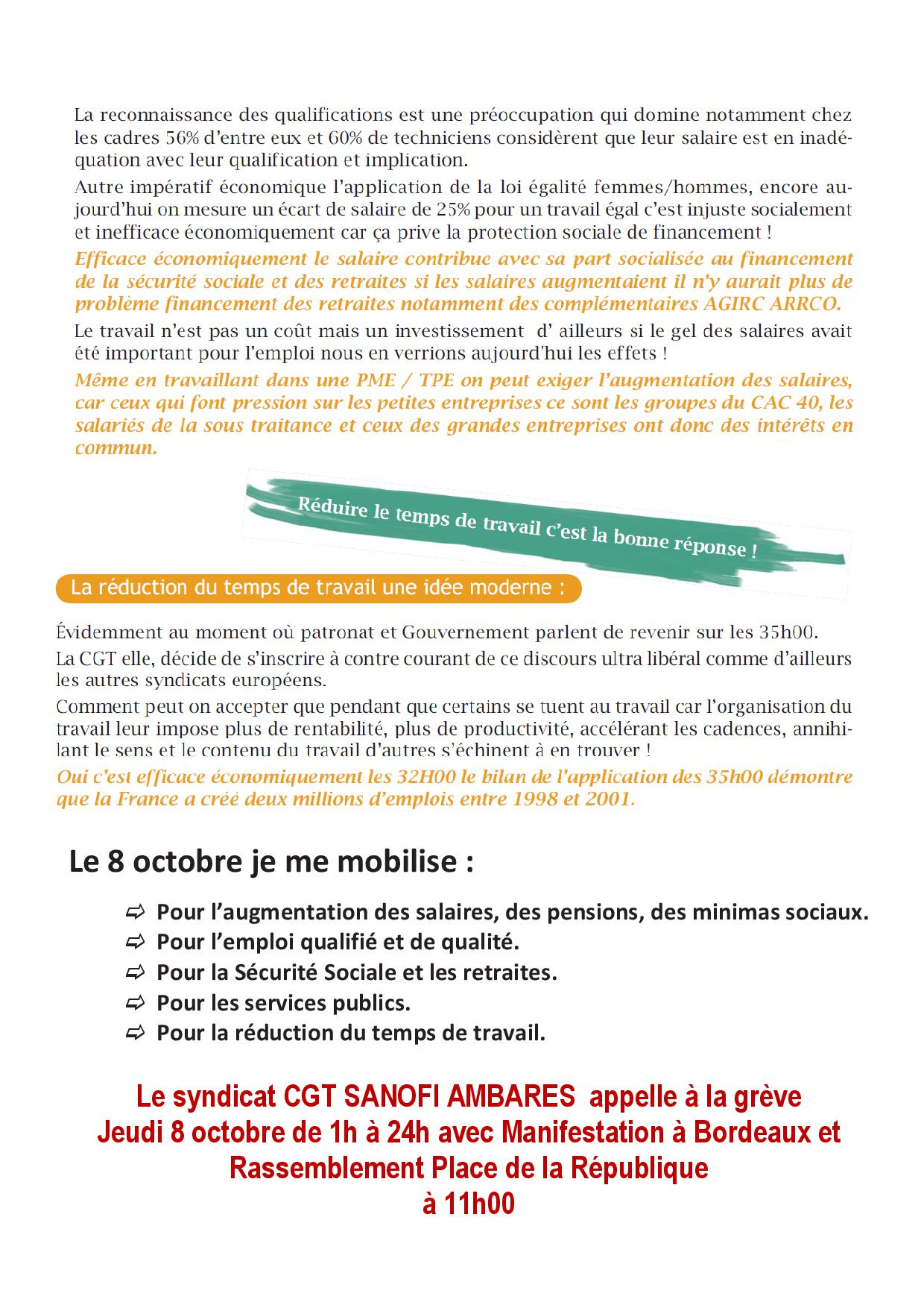 Tract du 06_10_20152