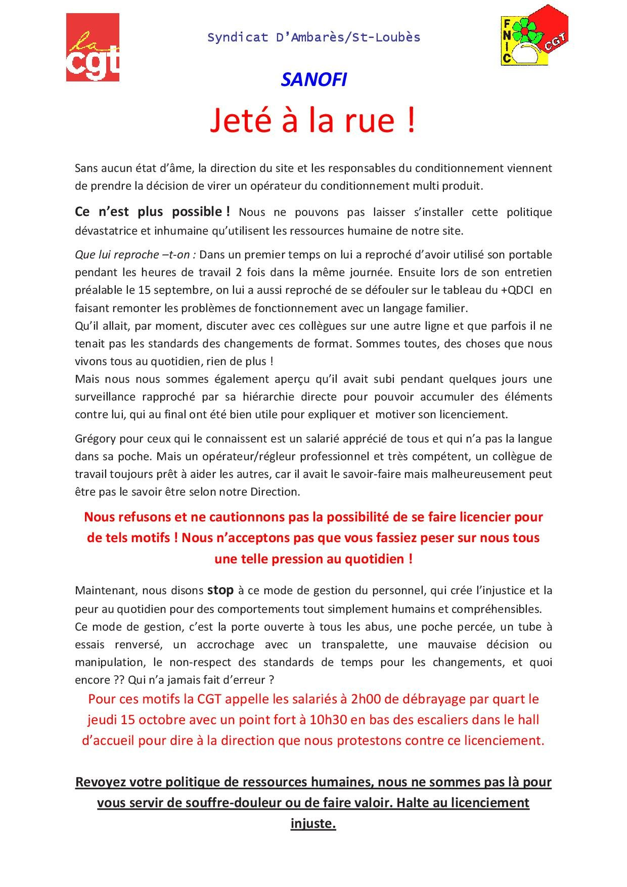 Tract du 14_10_2015