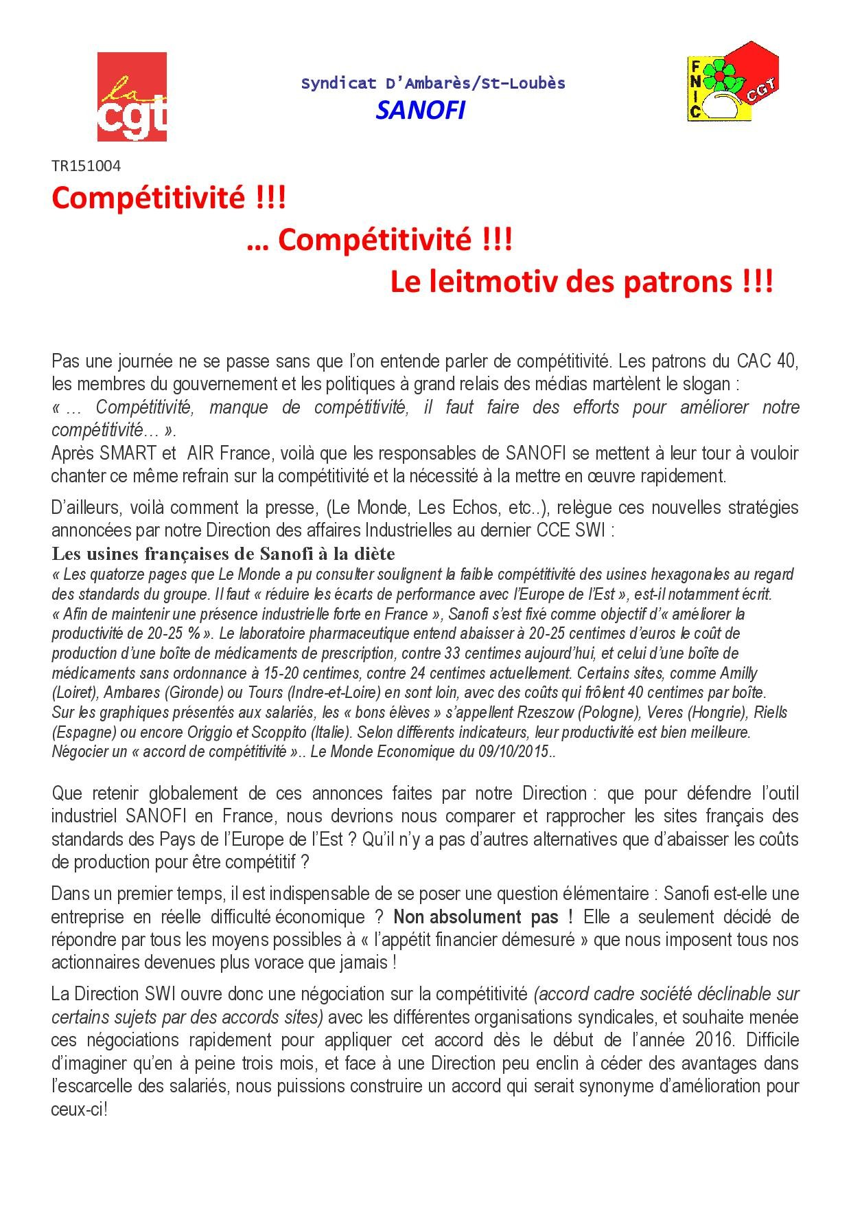 Tract du 19_10_2015