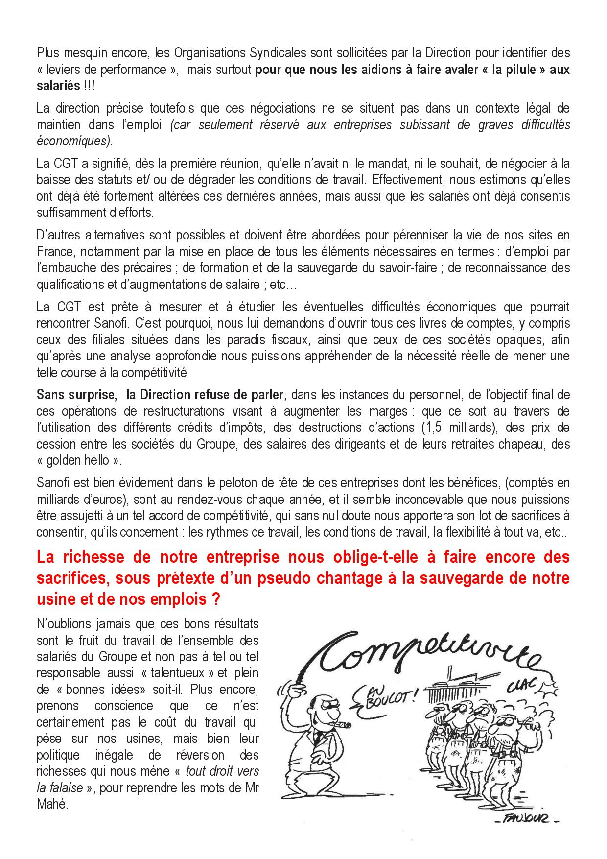 Tract du 19_10_20152