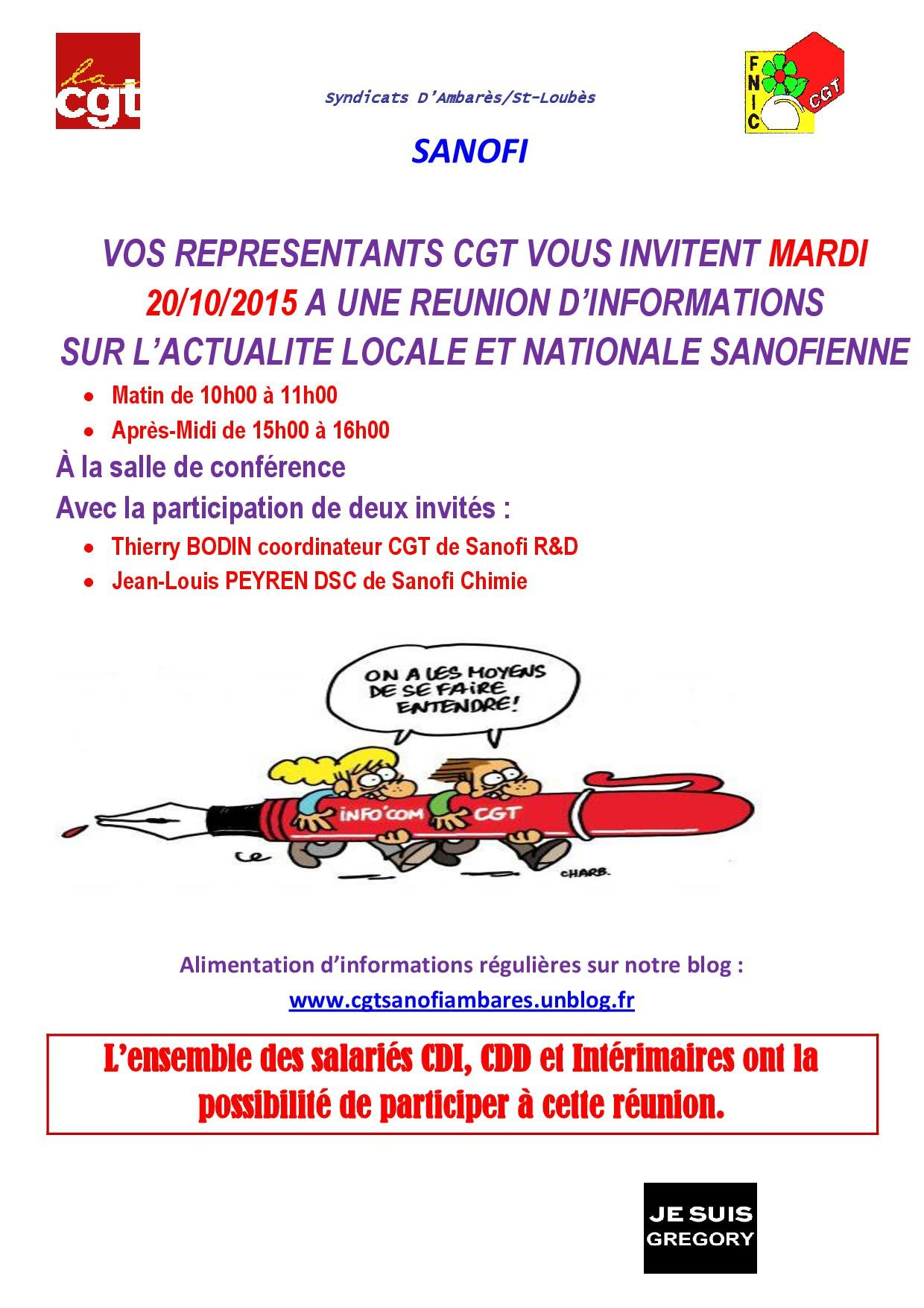 Tract du 19_10_20153