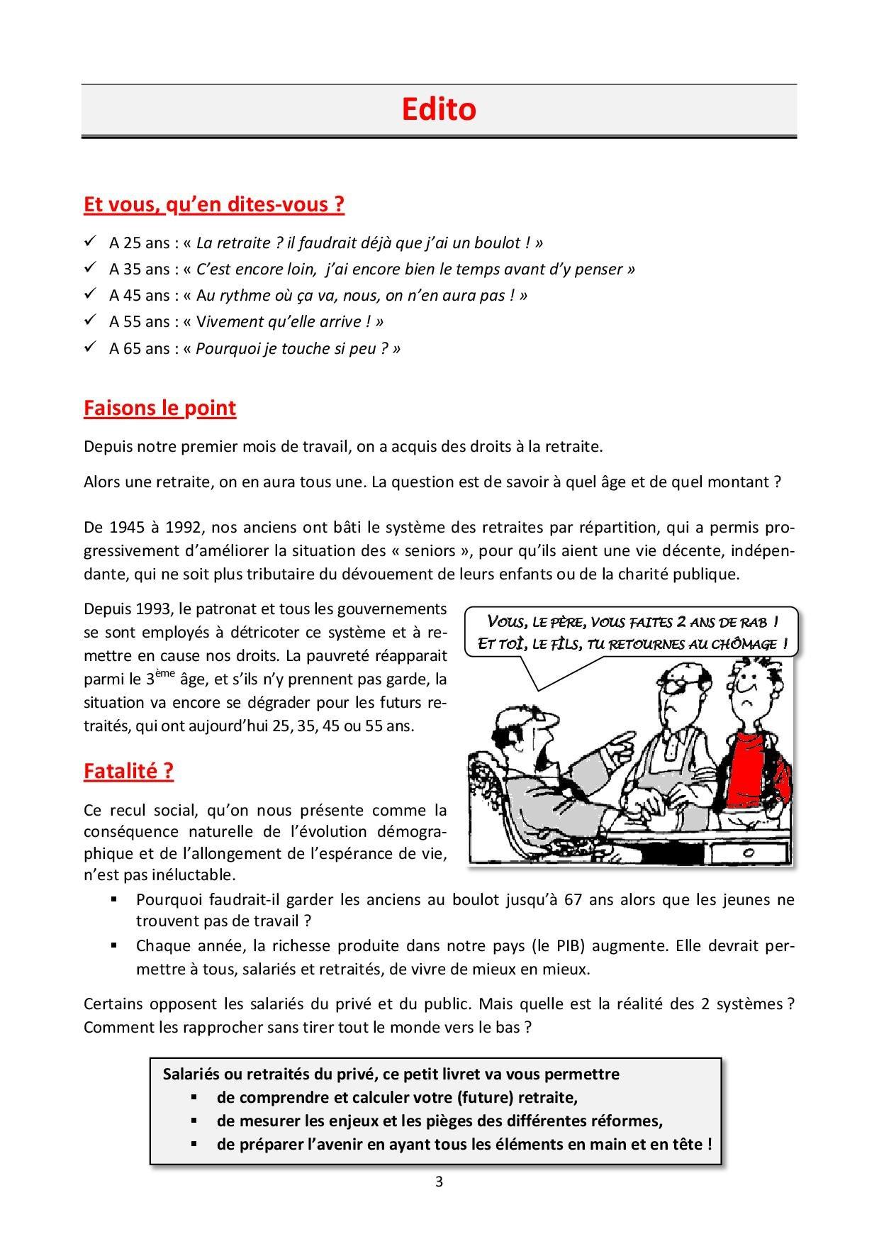 Brochure retraite sanofi 201503