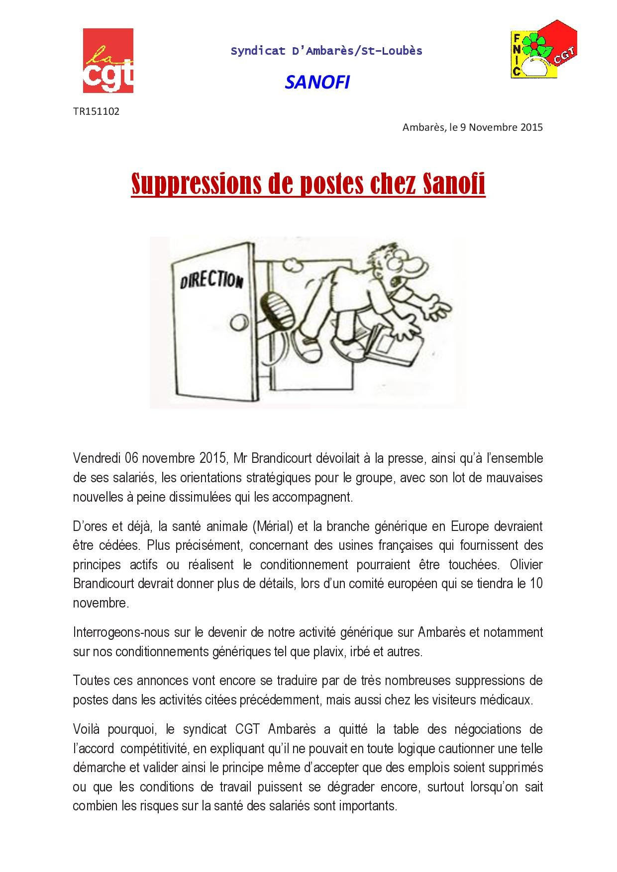 Tract du 09_11_15
