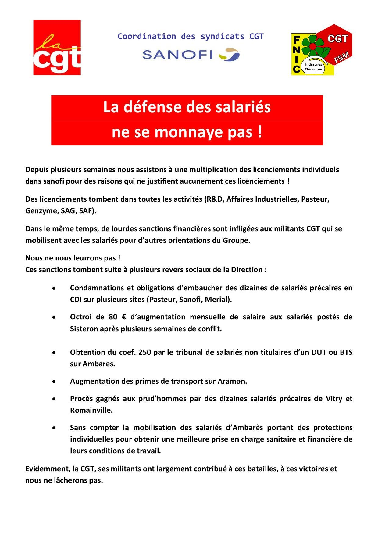 TR151201 tract répression