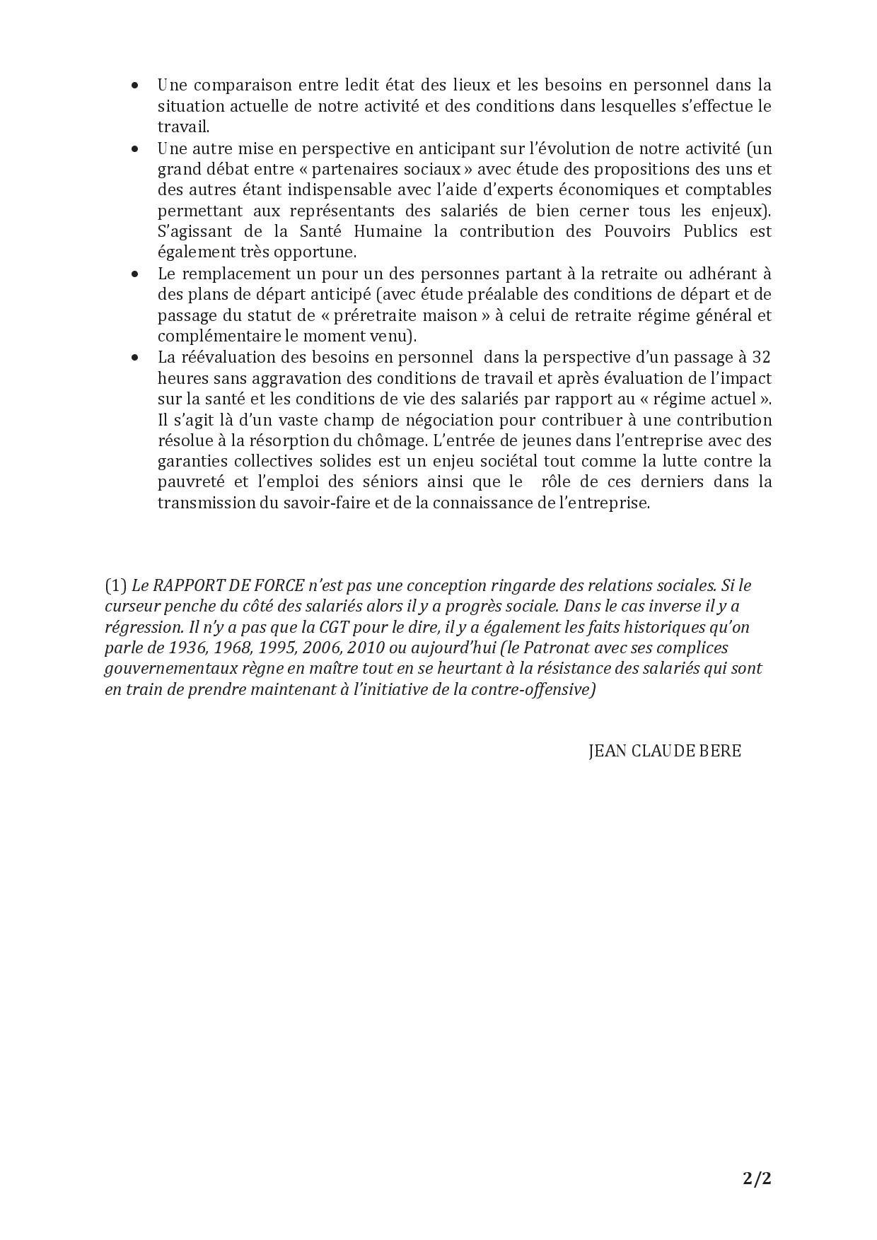 jcb proposition blog sanofi amb slb 22