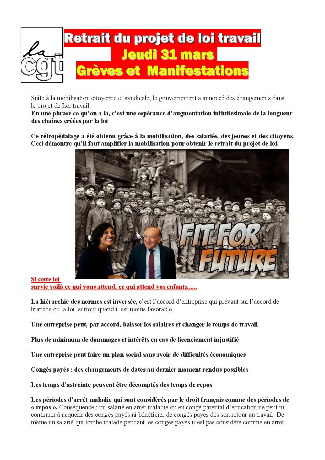 tour greve 31 mars (1)