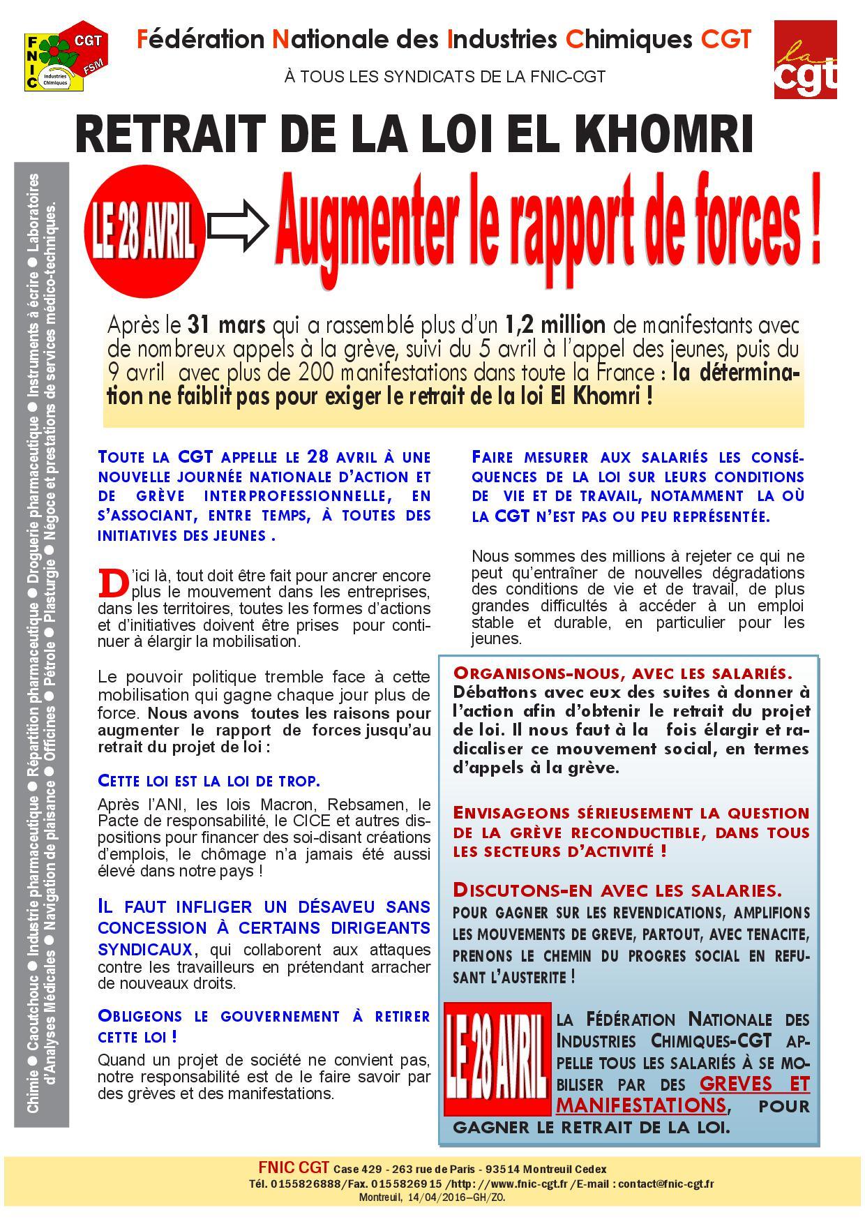 000000020160428-retrait-loi-el-khomri-augmenter-les-rapports-de-force