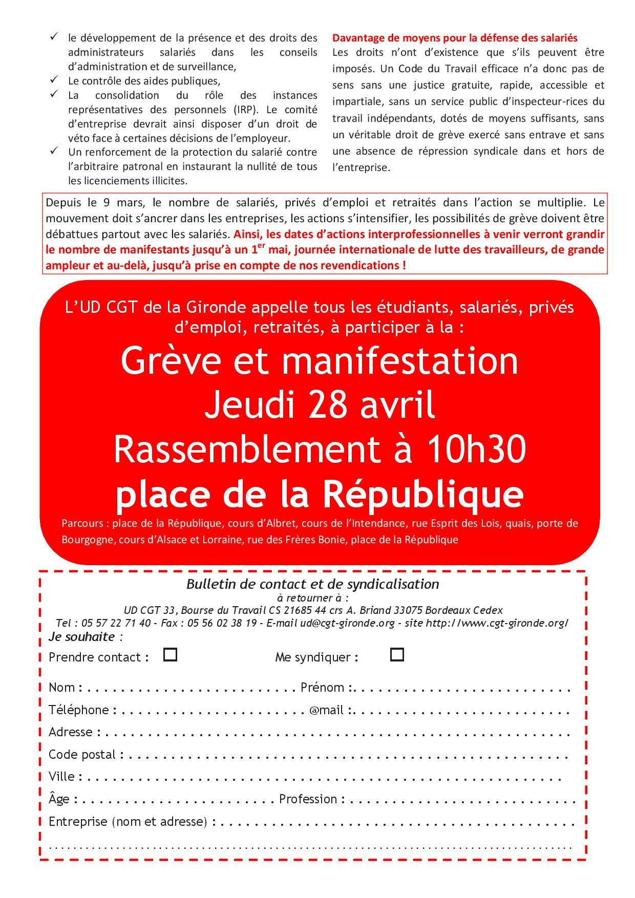 10 04_18_2016_TRACT_UD_CGT_33_-_28_avril_20162