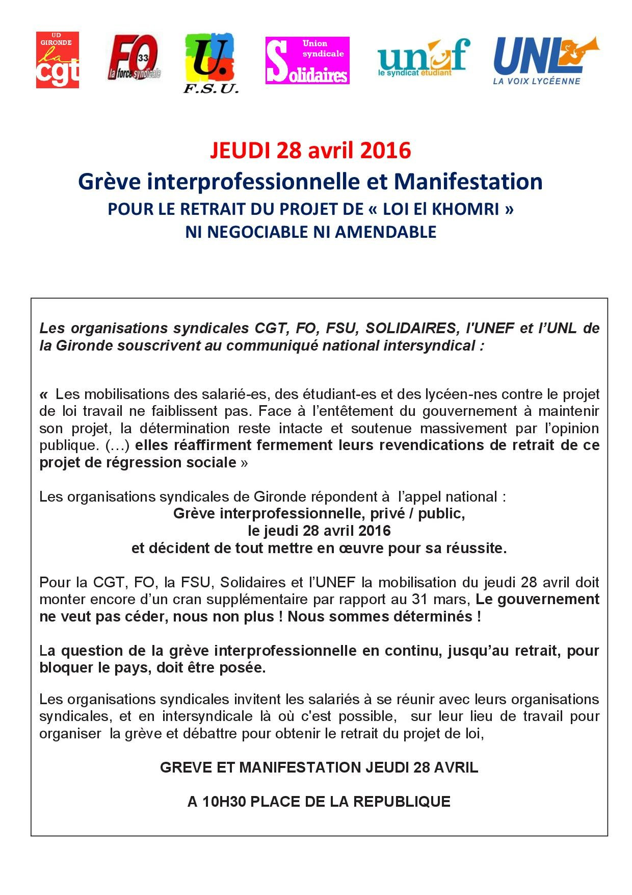 11 04_13_2016_Tract_intersynd_28_AVRIL
