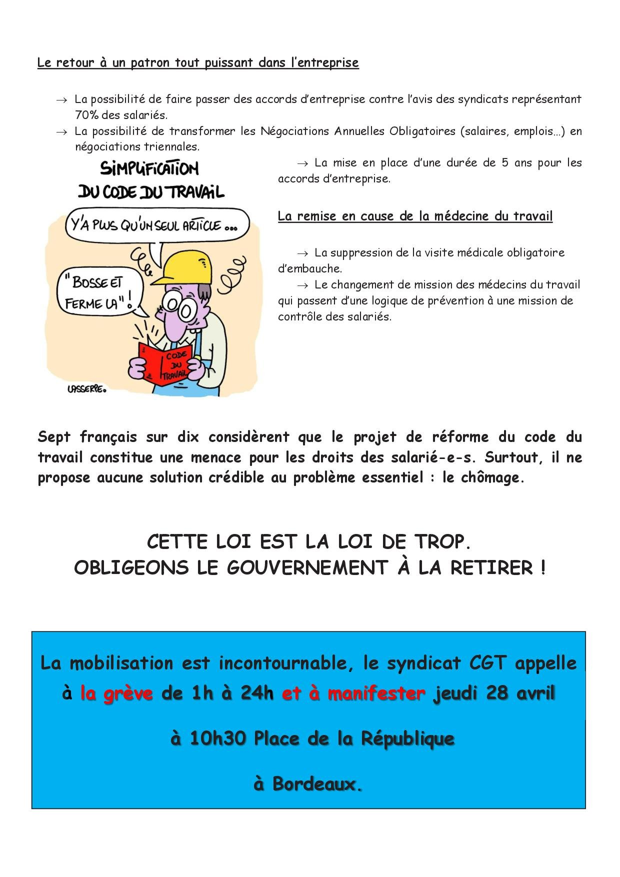 tract 28 avril2