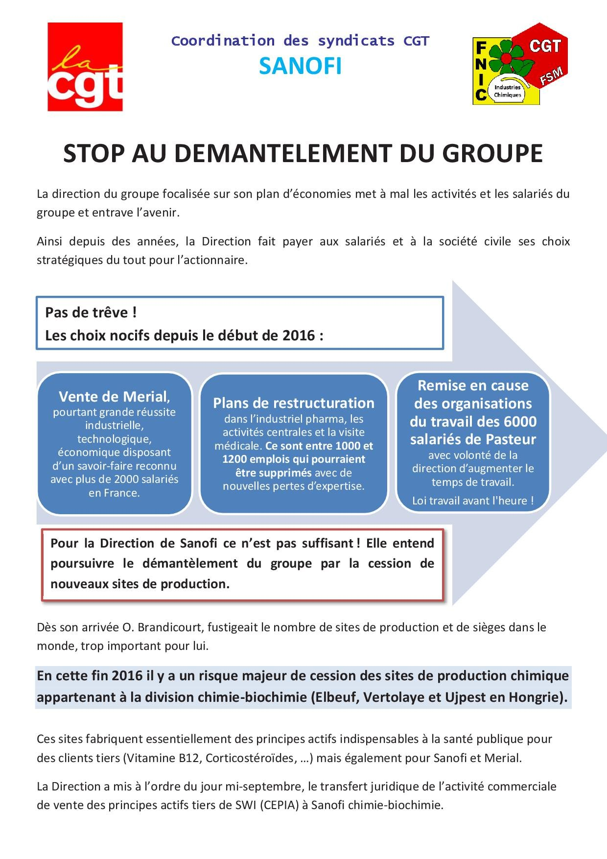 tract groupe septembre_v1 (1)
