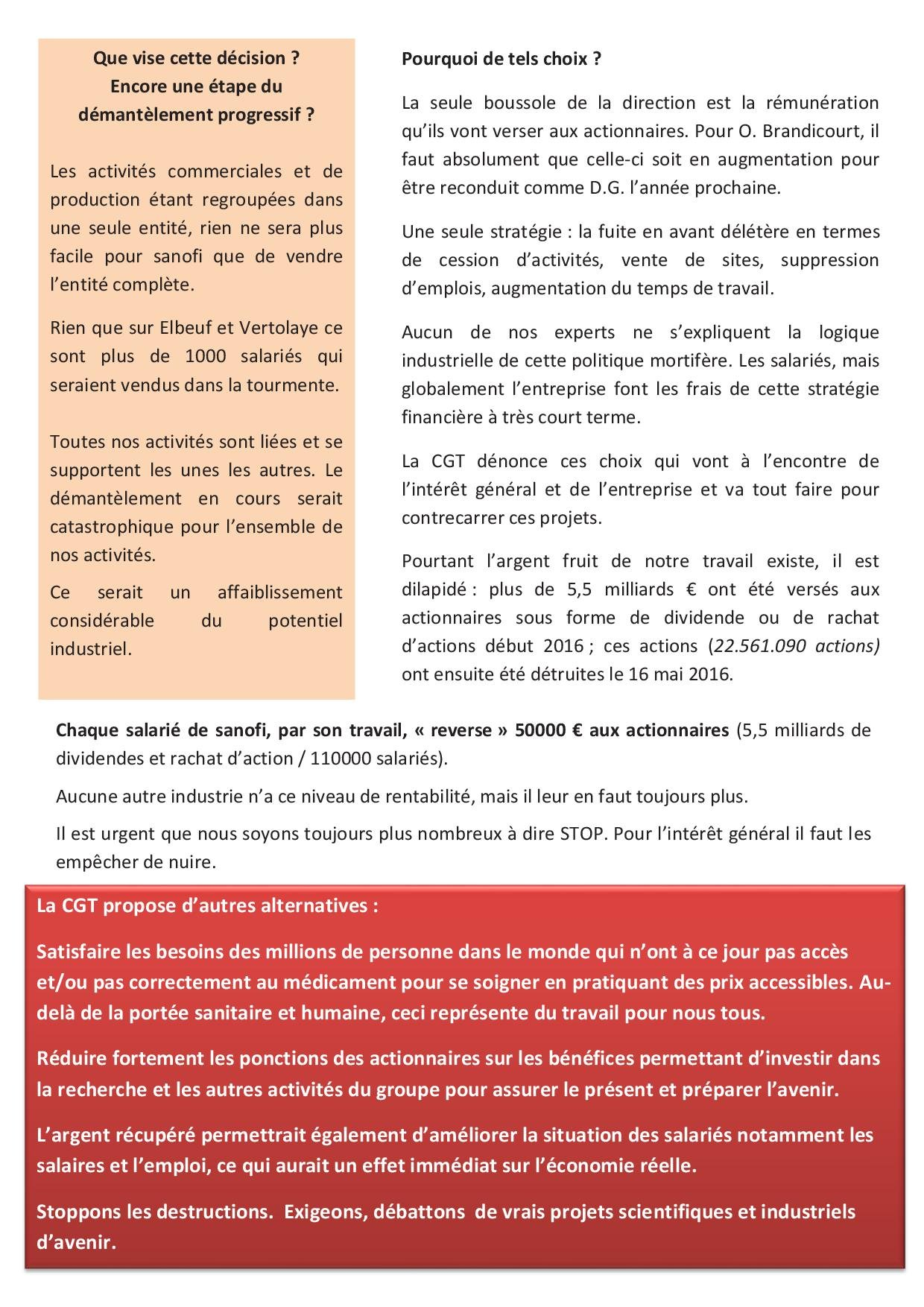tract groupe septembre_v1 (1)2
