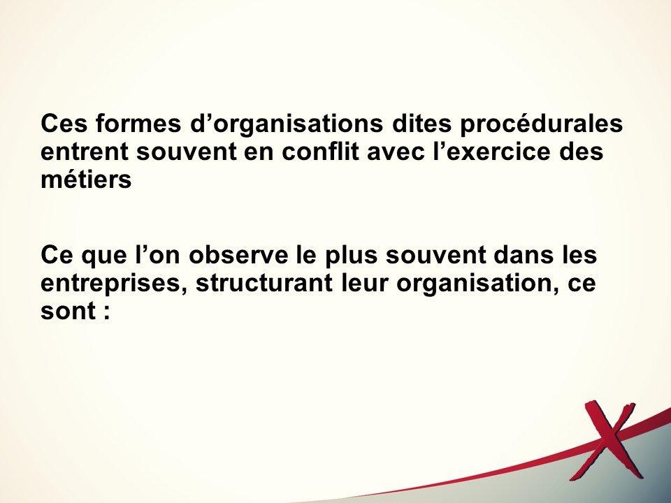Diapositive4